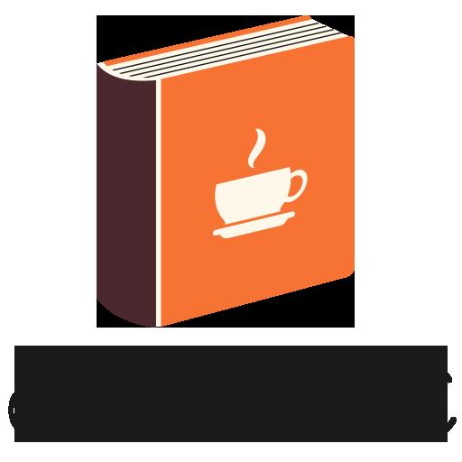 520cc